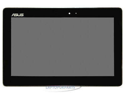 """New Asus Model T100Ta-Dk024H 10.1"""" Led + Touch Digitizer Assembly Display Panel"""