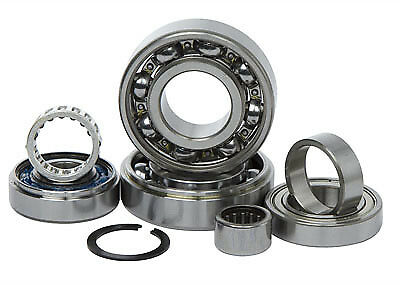 Hot Rods TRANSMISSION BRG KITS TBK0029 79-4921 1106-0117 421-3029