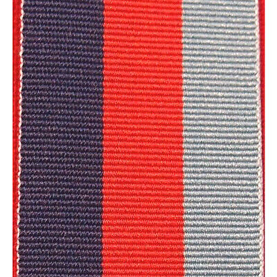 *Ww2 39-45 Star Medal Ribbon Medal Replacement Mounting Anzac Aif