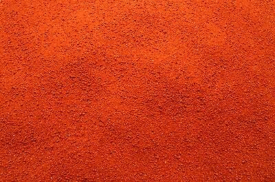 SWEET PAPRIKA (Hungarian) 50 GRAMS