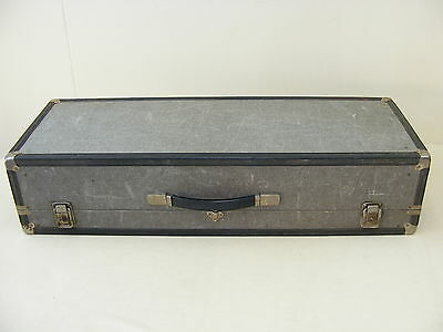 beautiful great old Shoe bags, Suitcase for shoes, Vintage Cult Retro