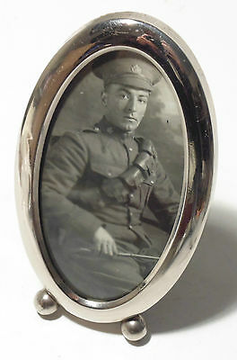 orig. Photograph photo WW1 WWI CEF CANADA Canadian Expeditionary Force soldier