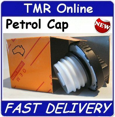 NEW Fuel Cap, Petrol Cap, Ford, Holden, Others