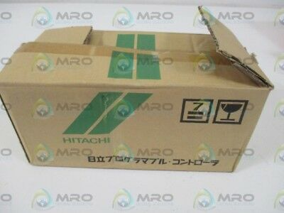 Hitachi Bsm-6A Rack *new In Box*