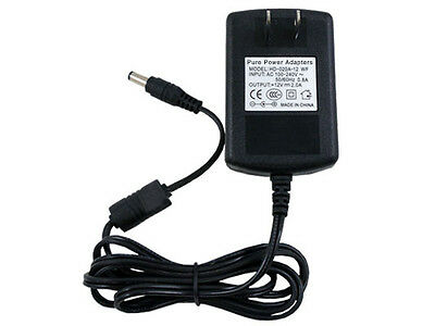 8-FT CAR charger adapter cable FOR Nextbook NXW101QC232 FLEXX 10 tablet 10.1 IN.