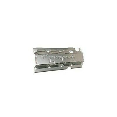GM Performance 12611129 CHEV LS WINDAGE TRAY SUITS GM19212593 PAN