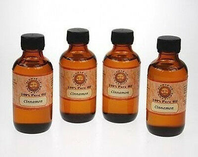 Scented Oil 100% Pure Fragrance for Burner Warmer Aroma 2 oz  - You Pick Scent -
