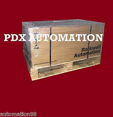 PKG 2015 New & Sealed 22CD072A103 Powerflex 400 Catalog 22C-D072A103
