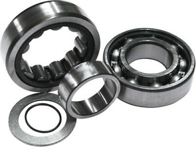 Feuling Outer Cam Bearing Kit (2078) 48-1834 0924-0277
