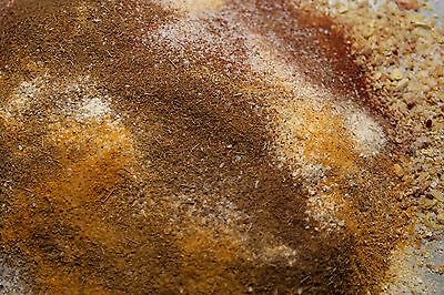 CHICKEN SEASONING (Homemade Collection) 50 GRAMS SPICE MIX