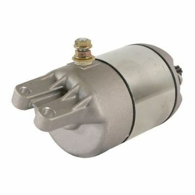 New Starter For Ktm Motorcycle Replaces 58440001000, 400 450 620 625 640 660