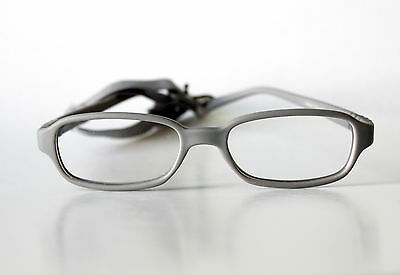 Boy glasses,  47-16-120, kids glasses, boys frame, girls frame, teen eyeglasses