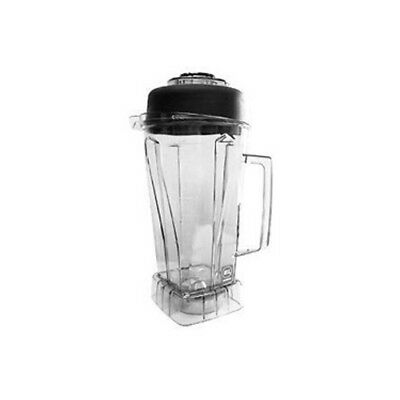 Vita-Mix 756 Replacement Container and Lid for Vita-Mix 64 Ounce Blender 748