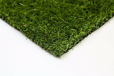 Ohio 26mm Astro Artificial Landscaping Grass Realistic Natural Fake Turf