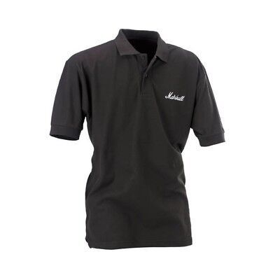 Marshall Marshall Polo Shirt