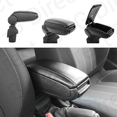 Nissan Juke Folding Centre Armrest Console 2010 – 2015 with storage