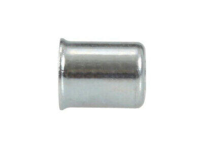 Outer Cable End For Brake Cable UK KART STORE
