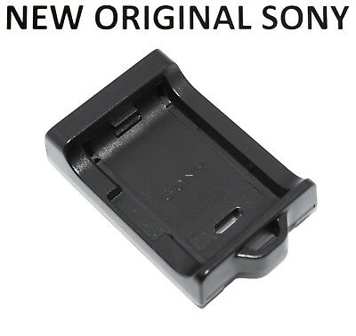 New ORIGINAL Sony Mount Adaptor For RM-LVR3 Of FDR-X3000R HDR-AS300 HDR-AS300R