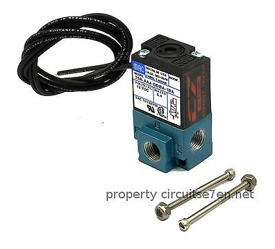 Mac boost by gear Solenoid valve pwm turbo 35A-AAA-DDBA-1BA honda BCS like aem