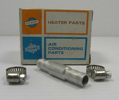 Nos Air Conditioning / Heater Parts Splice #a8342