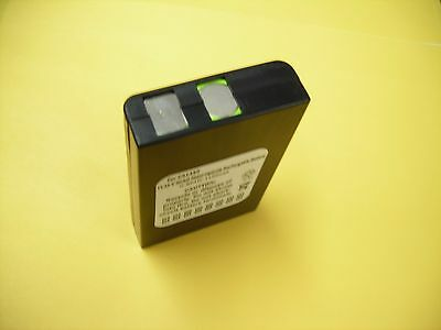 Hitech battery(Japan1.1A) For MAXON UNDEN.SP5000 CS05000CP/CS...CA1450,BP-4W eq