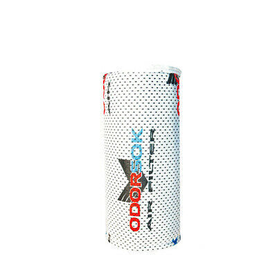 "Odor-Sok Air Filter - (4"" 5"" 6"" 8"" 10"" 12"") 
