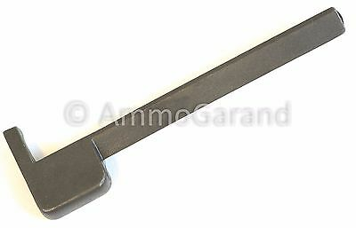 Clip Latch for M1 Garand New Production Spare Parts