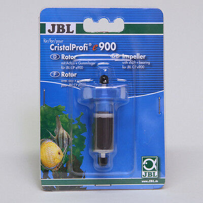 JBL CristalProfi Impeller All Types Greenline External Aquarium Cannister Filter