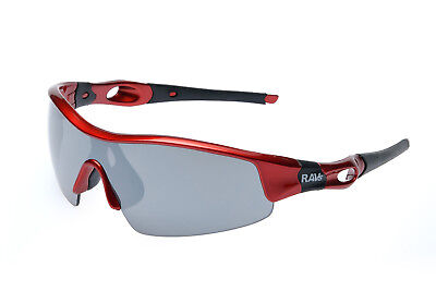 Alpland Cycling Triathlon Ski Glasses
