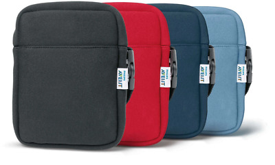 Avent - ThermaBag - Keeps Hot and Cold Thermal Baby Bag CHOOSE COLOUR