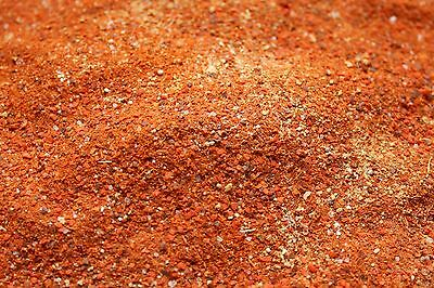 BERBERE (Ethnic Collection) 50 GRAMS