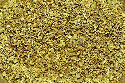 PIZZA SEASONING (Italian Collection) 25 GRAMS SPICE MIX