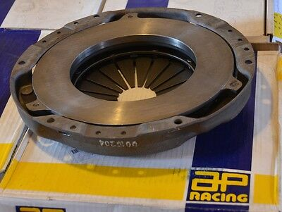 AP RACING : CP5077-15  DISK CLUTCH New Ex-MOD BOXED - Other parts also available