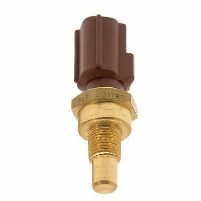 FORD MONDEO Coolant Temperature Sensor 1.6,1.8,2.0 Sender Transmitter VE375138