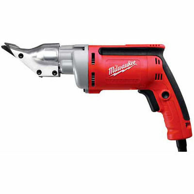 Milwaukee 18 Gauge Shear 6852-20 Reconditioned