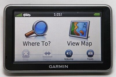 garmin city navigator brazil 2018.20 download