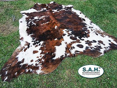 Leather Fur Amp Sheepskin Rugs Rugs Amp Carpets Home