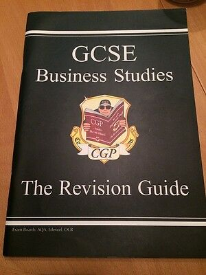 edexcel past papers religious studies gcse unit 3 Edexcel gcse religious studies unit 3: gcse pdf document bellow will give you all associated to gcse religious studies unit 11 paper edexcel west past.