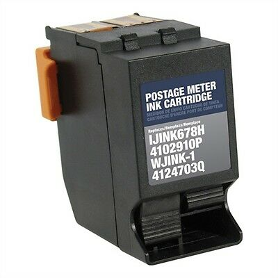 4102910p Ink Cartridge STA85185