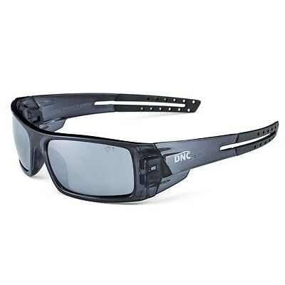 Safety Glasses Medium impact Protection & 99.9% UV Protection DNC SP11