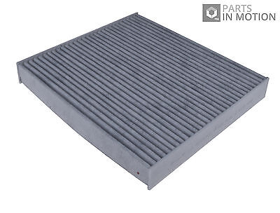 Pollen / Cabin Filter ADT32522 Blue Print Genuine Top Quality Replacement New