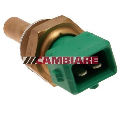 PEUGEOT 206 Coolant Temperature Sensor 1.1,1.4,1.6 Sender Transmitter VE375058
