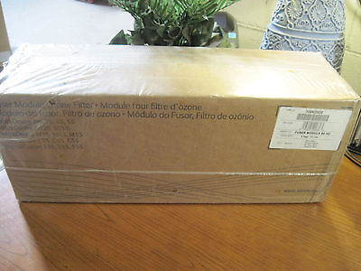 AVAILABLE XEROX 109r636 109R00636  FUSER-BRAND NEW-FREE SHIPPING- 1