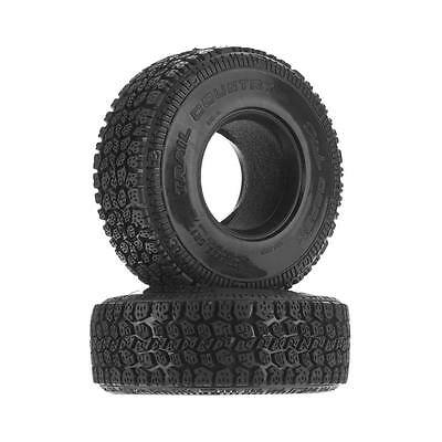 NEW RC4WD Dick Cepek Trail Country 1.7 Scale Tires Z-T0132