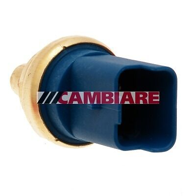 CITROEN RELAY Coolant Temperature Sensor 2.0,2.2D Sender Transmitter VE375041