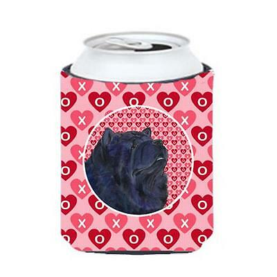 Carolines Treasures SS4501CC Chow Chow Can Or bottle sleeve Hugger • AUD 45.90