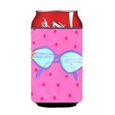 Carolines Treasures LD6118CC Sunglasses Can Or Bottle Hugger
