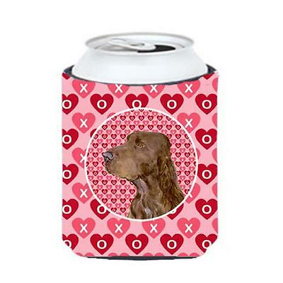Carolines Treasures SS4525CC Field Spaniel Can Or bottle sleeve Hugger