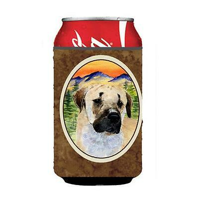 Carolines Treasures SS8197CC Anatolian Shepherd Can or bottle sleeve Hugger