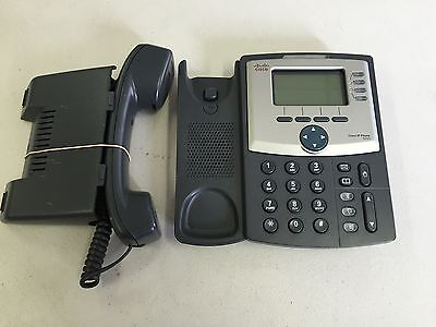 Cisco CP-524SG Unified IP Phone